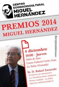 Premios-Miguel-Hernandez-2014