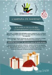 a5_navidad zubia voluntaria-01