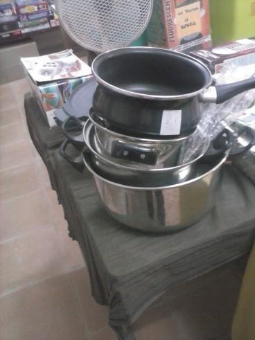 Complementos de cocina lazubiavoluntaria for Complementos cocina